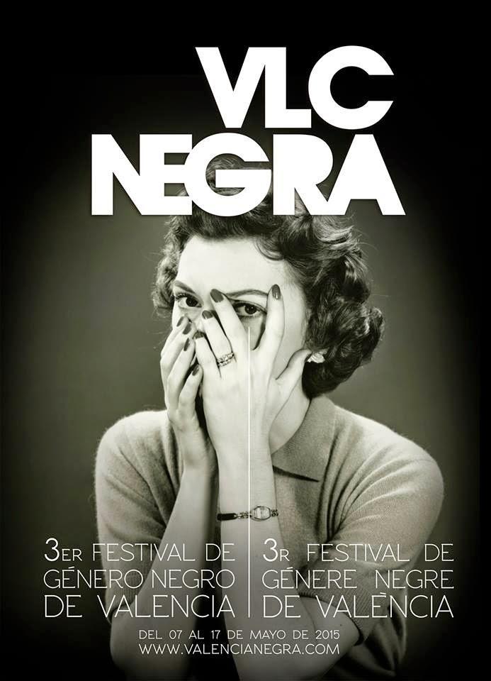 Valencia Negracartel