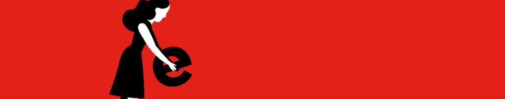 Talleres abiertos en la 6ª VLC Negra