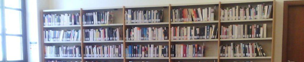 Nuevo curso escolar en las Bibliotecas Municipales