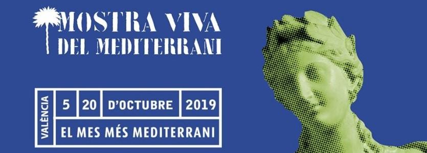 Mostra Viva 2019: Mostra Educativa para familias y niños y niñas