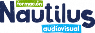 gallery/nautilus-audiovisual-logotipo-multicolor