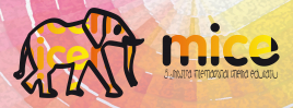 gallery/banner-mice2017